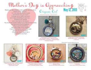 Mom-Day-Flyer1